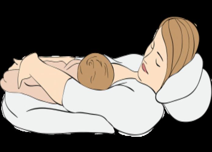 Breastfeeding As An Alternative Birth Control