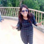Aashii