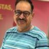 Rakesh Choubey