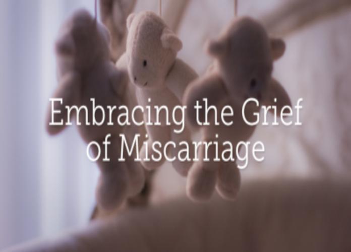 Mismarriage