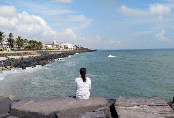 Solo Trip Destinations In India