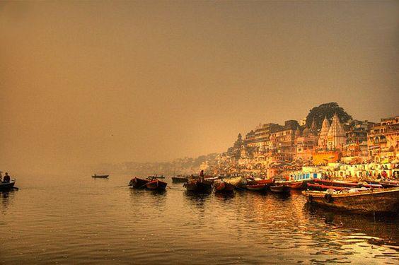 olo Trip Destinations In India