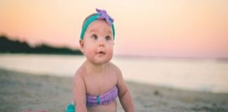Surprising and adorable facts about babies