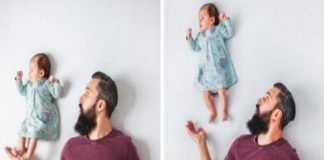 dad-baby-girl-playful-photography-ania-waluda-michal-zawer