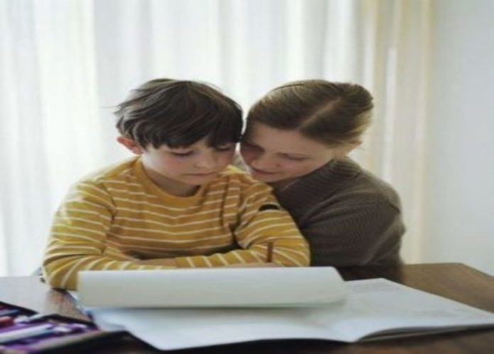 Autism in kids