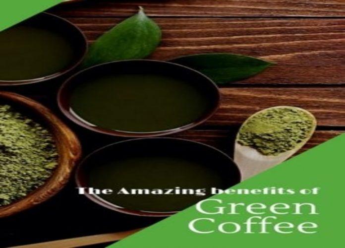 Green Coffee Benefits