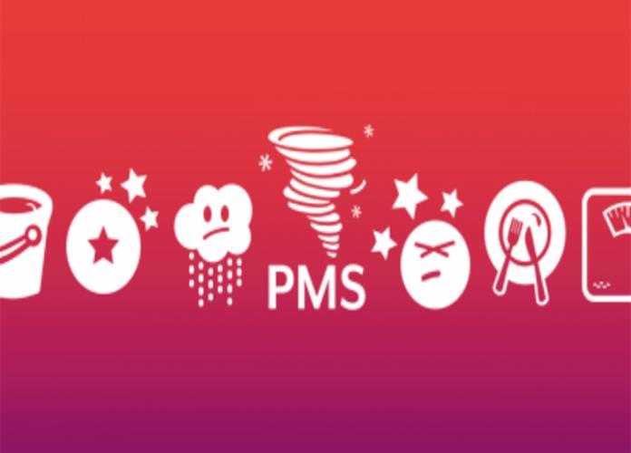 Premenstrual Syndrome (PMS) – Symptoms & Treatment