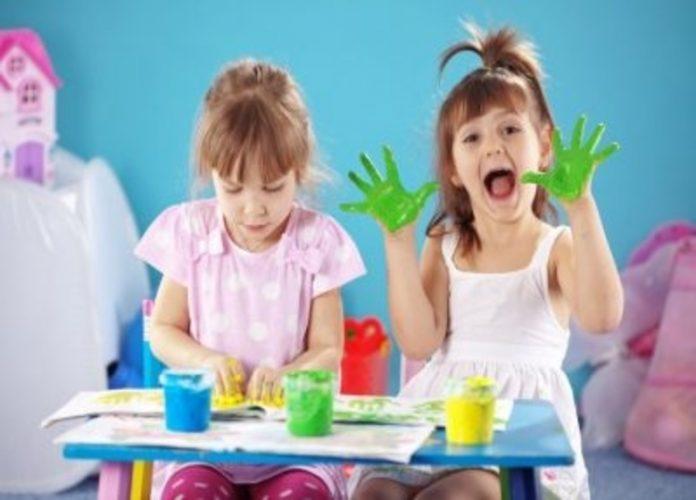 Raising_a_Creative_child.