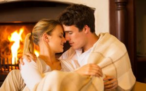 Rekindling romance with your partner