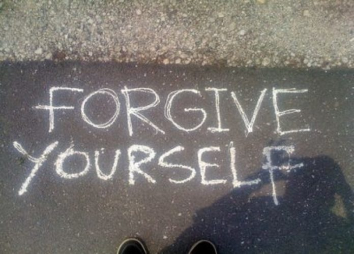 forgive-yourself.