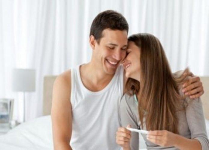 Increase-fertility