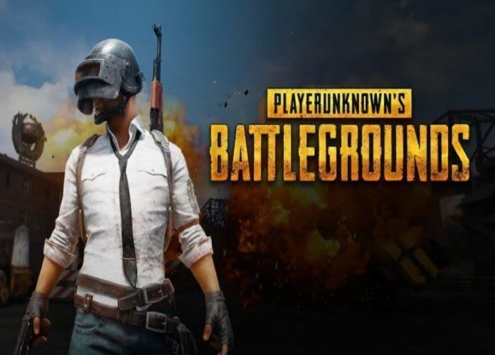 Boy dies in M.P After Playing PUBG Game For 6 Hours