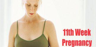 Pregnancy symptoms Archives   Moma Baby Etc
