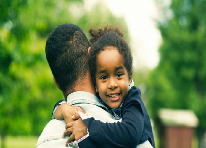 Psychological issues in Adopted children