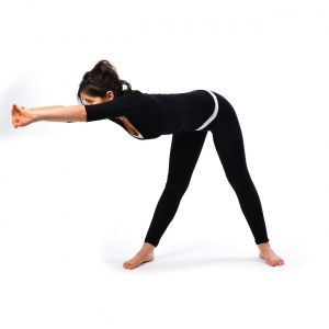 Yoga for Normal delivery