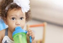Prune Juice For Baby constipation