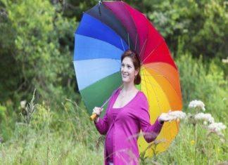 Tips for pregnant women during monsoon