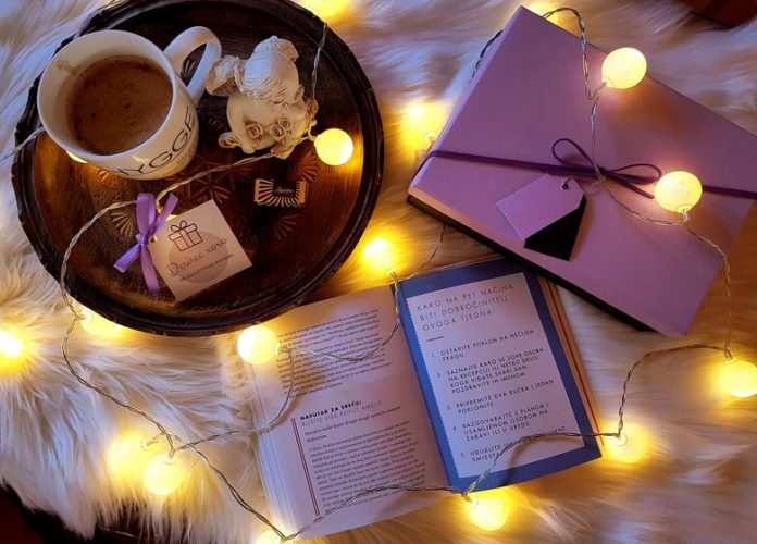 Benefits of hygge in our lives