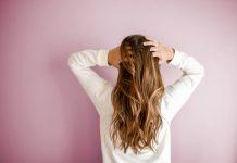 Hair Loss During Pregnancy