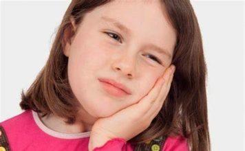 Mumps in children: cause, symptoms