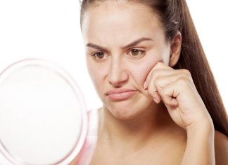 How to reduce facial fat