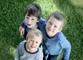 know what is middle child syndrome
