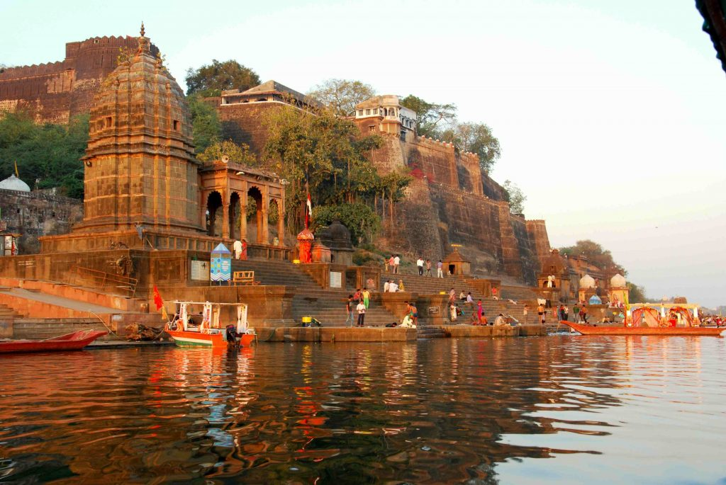 Places To Visit In Madhya Pradesh: The Heart Of India