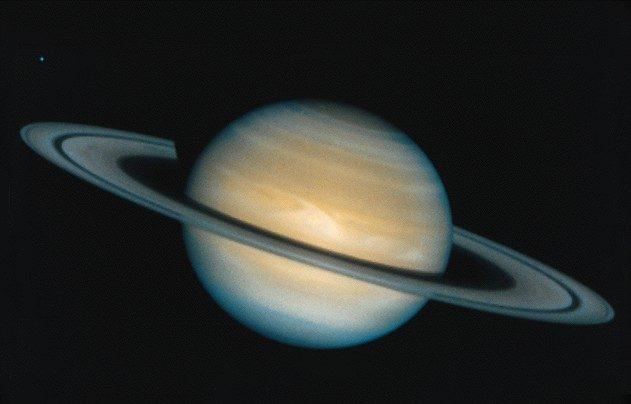 Amazing Jupiter planet facts for kids