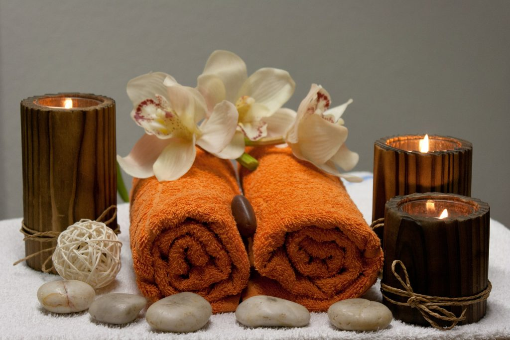 Learn How To Do Foot Spa At Home