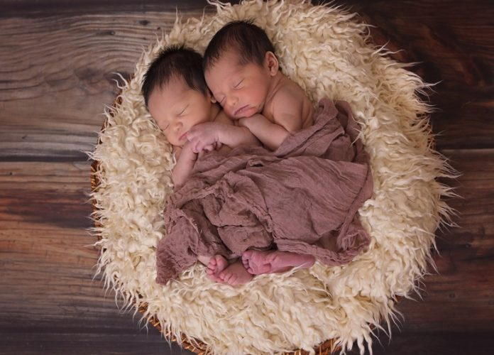 Interesting Facts About Twins You Must Know