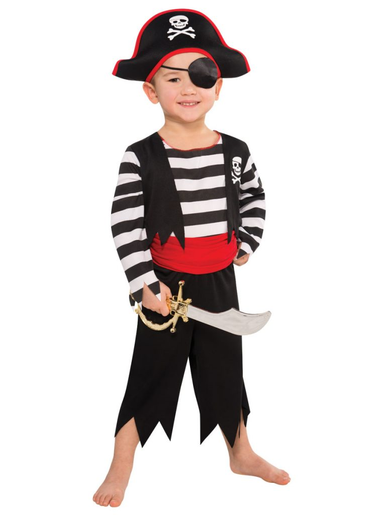 Amazing Halloween Costume Ideas for Kids
