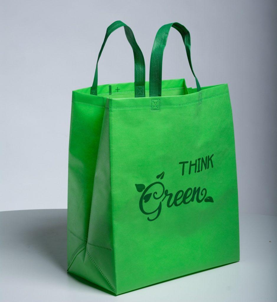 Unique Eco-Friendly Gift Ideas