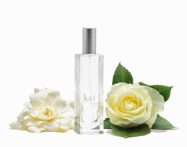 Best Natural And Organic Perfumes For Women
