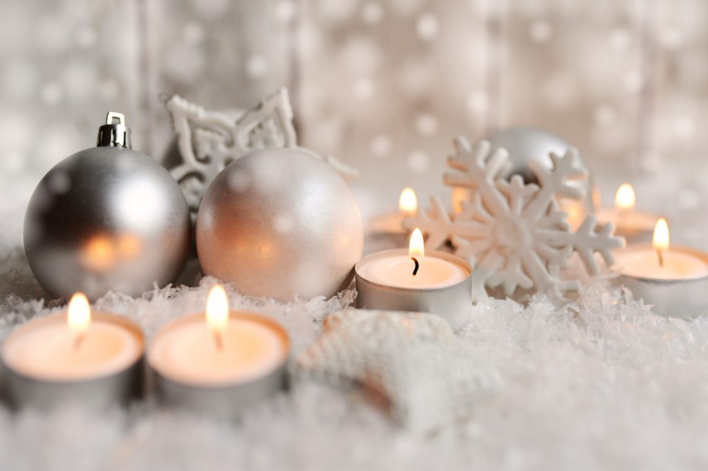 Tips To Decorate Your Home for Christmas