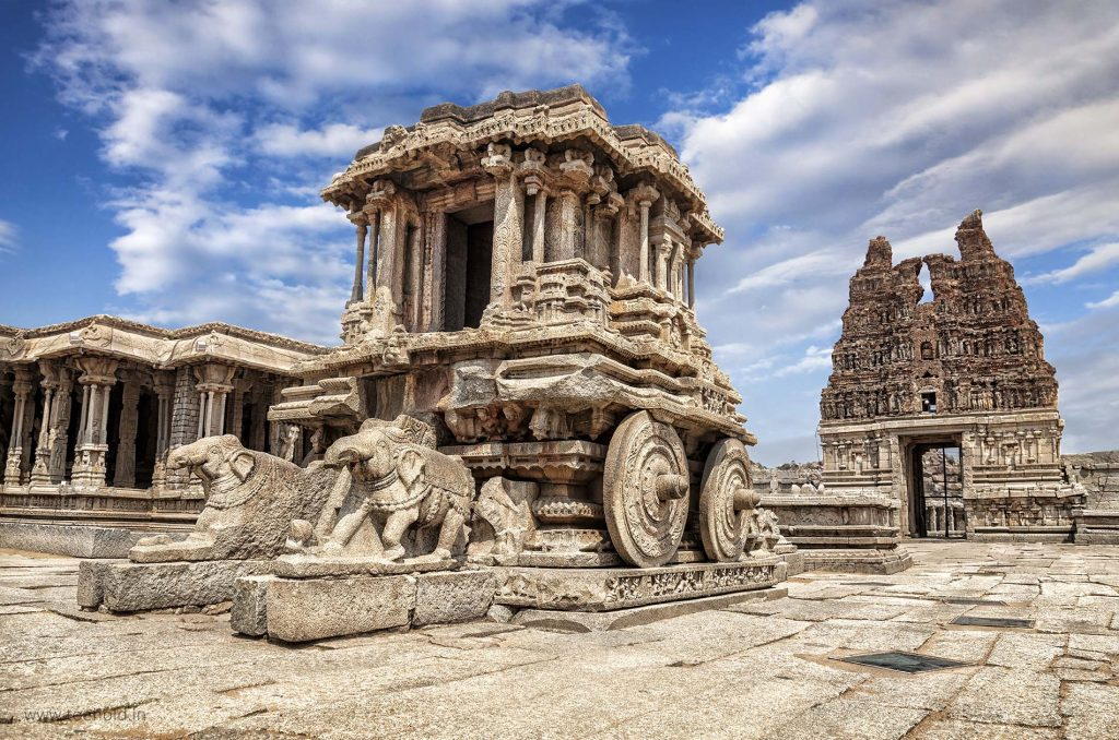 Warm Places In India To Visit With Your Kids