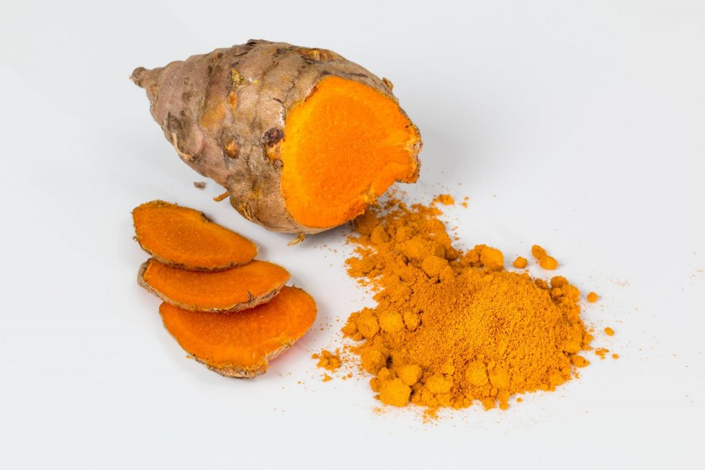 10 Essential Foods That Boost The Immune System
