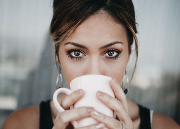Consuming Caffeine During Breastfeeding