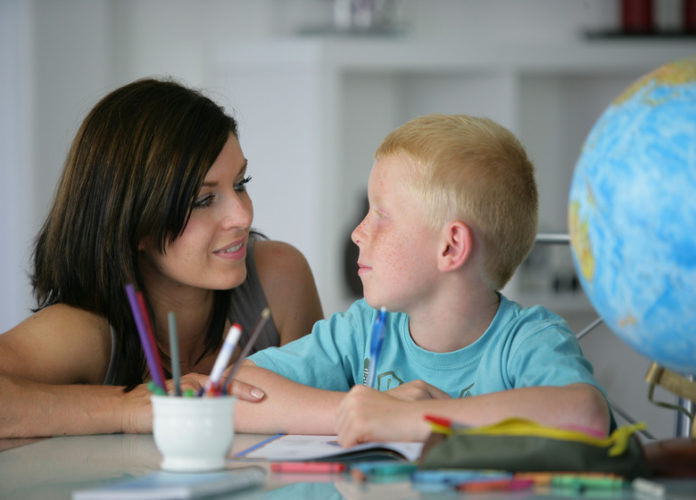 Importance Of Teaching Phonics To Kids