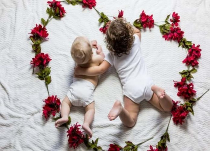 How Siblings Make You a Happier And Better Person