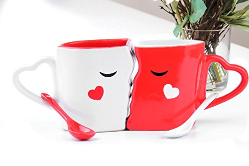 Best Last Minute Valentine's Day Gifts Ideas