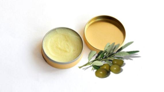 Best Homemade Night Creams For All Skin Types