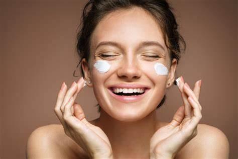 Beauty Tips For Teenage Girls