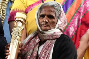 Meet Women Achievers Who Handled PM Modi's Twitter Account