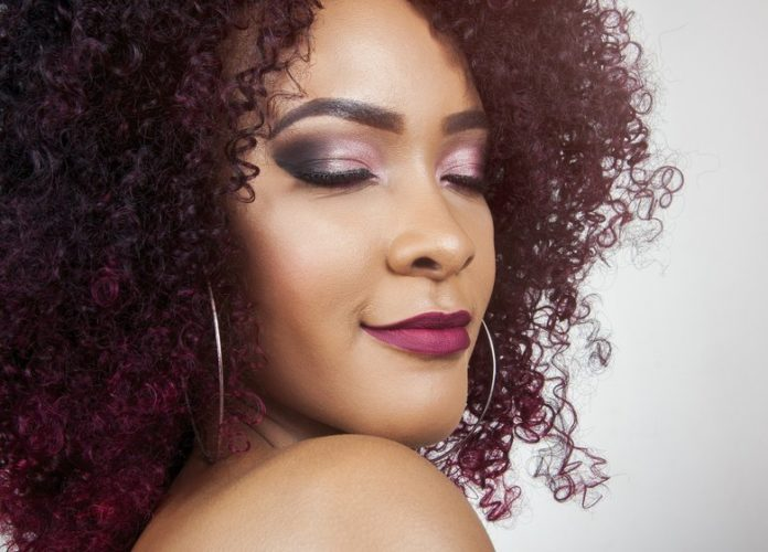 Best Lipsticks For Dark Skinned Beauties