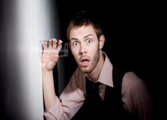Know All About Paranoid Personality Disorder