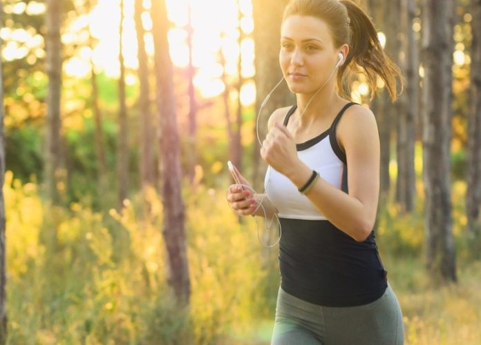 Know The Benefits Of Fasted Cardio