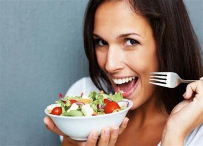 Effective Ways To Boost Metabolism