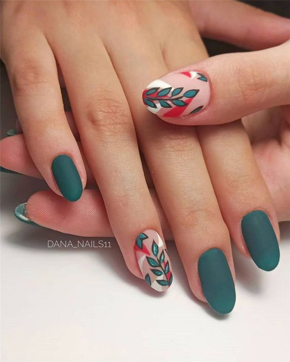 15 Elegant Nail Designs For Every Occasion