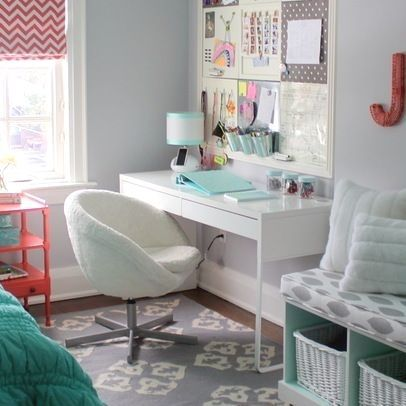 10 Home Office Ideas to Enhance Your Productivity