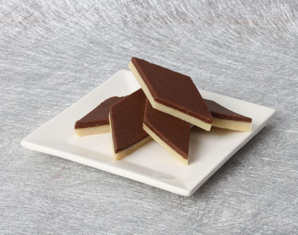 Enjoy Easy Desserts Recipes During Quarantine